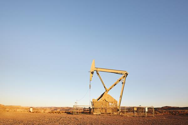 Jak działa Oil Profit?